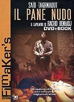 Il Pane Nudo (Dvd+Book) [Italian Edition]