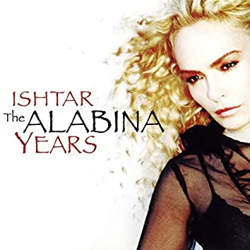 The Alabina Years