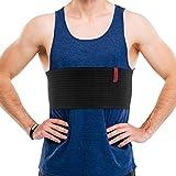 ORTONYX Sports Medicine Products