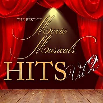 The Best of Movie Musicals, Vol. 2