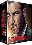 514MwAChNYS. SL160  - Ray Donovan Saison 5 : Toujours plus de problèmes à régler pour Ray ce week-end sur Showtime