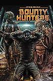 Star Wars: Bounty Hunters Vol. 2