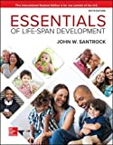 Essentials of Life-Span Development