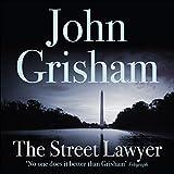 John Grisham Audiobooks