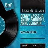 Jazz à la fiesta (Mono Version)