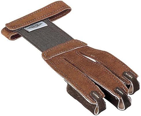 Neet store Japan's largest assortment Traditional Leather Medium Glove