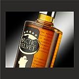 Whisky - Artic Velvet Whisky 70 cl