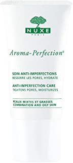 Aroma Perfection Anti-Imperfection Care (Combination And Oily Skin) 40 ml