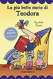 Le più belle storie di Teodora