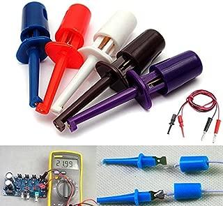 MagiDeal Methanol//Methyl Alcohol Tester Refractormeter Kit Antifreeze Coolant Tester