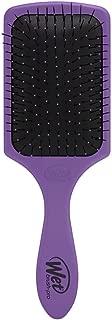 pro select wet brush