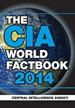 By Central Intelligence Agency - The CIA World Factbook 2014 (11.5.2013)