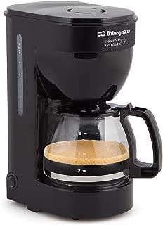 Amazon.es: nrsolutions - Cafeteras / Café y té: Hogar y cocina