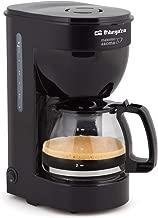 Amazon.es: cafetera goteo 6 tazas