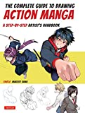 Action Animes