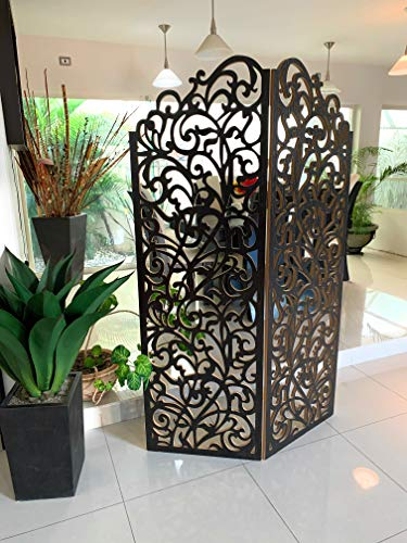biombo decorativo fabricante Decorinfinity