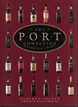 The Port Companion: A Connoisseur's Guide