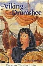The Viking at Drumshee