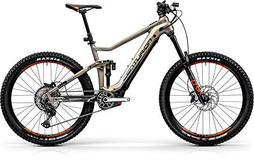 CENTURION No Pogo E R2600i EP2 2020 Offroad E-Bike, Rahmengröße:M (45)