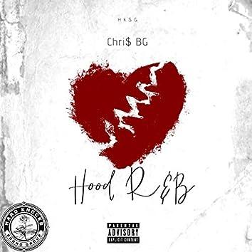 Hood R&b