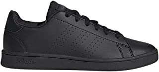 adidas Kids' Advantage Sneaker