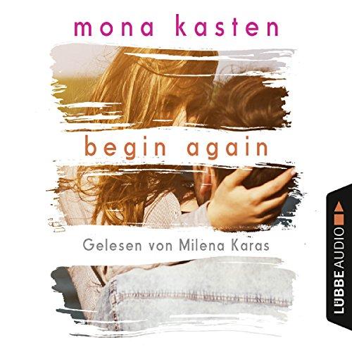 Begin Again: Again-Reihe 1
