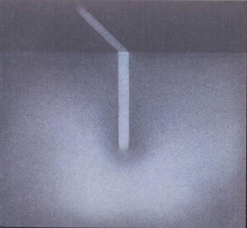 Sleep-Over 1 by HAMMOCK (2006-02-07)