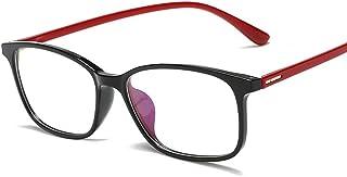 Amazon.es: gafas ordenador