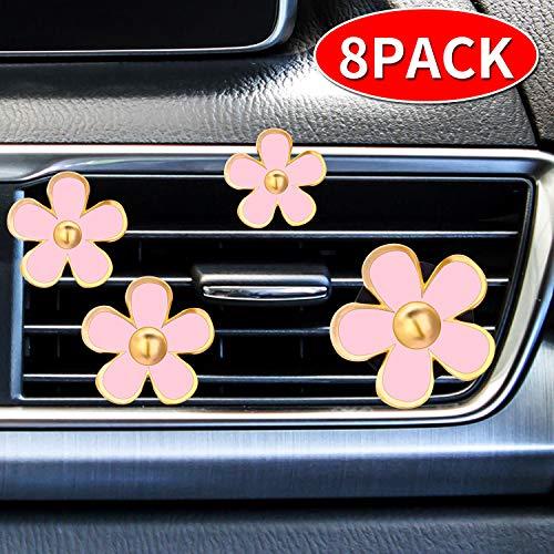 car air freshener decorative - 6