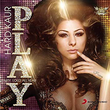 P.L.A.Y - Party Loud All Year