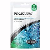 Seachem PhosGuard, 100 mlL