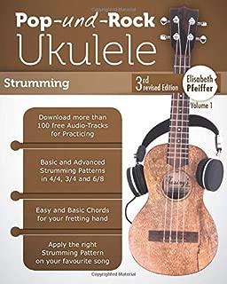 ukulele rocks