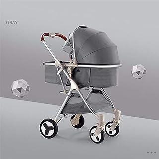 Amazon.es: 200 - 500 EUR - Chasis de silla de paseo para silla de ...