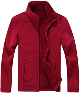 Mens Hoodies Plus Warm-up fashion cardigan Full-Length Zip Long Sleeve Comfortable Top