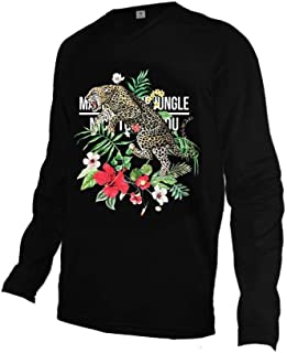 Uglyfrog Element Short/Long Sleeve Downhill Freeride Mountain Bike MTB BMX Cycling Jersey Youth Designs Bicycle Top HUS19SJF05