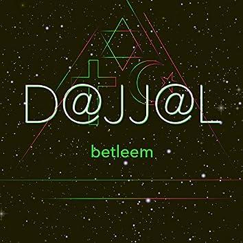 D@jj@l