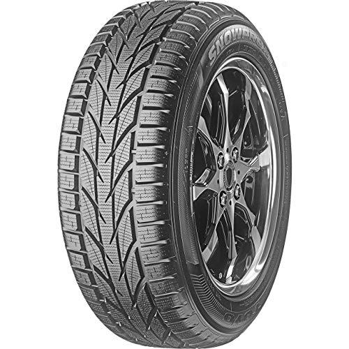 Toyo Snowprox S 953 M+S - 195/50R15 82H - Neumático de Invierno