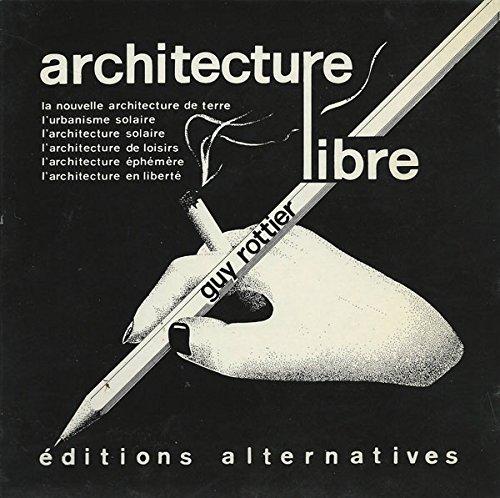 Architecture libre