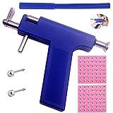 Body Piercing Gun...image