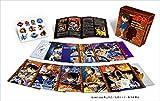 「名探偵コナン」オリジナル・サウンドトラック 1997-2006 BOX (初回生産限定盤)(10SHM-CD)