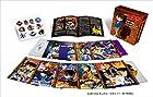 「名探偵コナン」オリジナル・サウンドトラック 1997-2006 BOX(初回生産限定盤)(10SHM-CD)