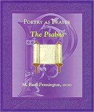 Poetry as Prayer: Psalms