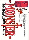 MONSTER: 秘密の森 (6) (ビッグコミックス)