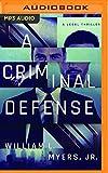 Criminal Defense, A (Philadelphia Legal)