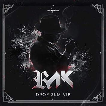 Drop Sum VIP