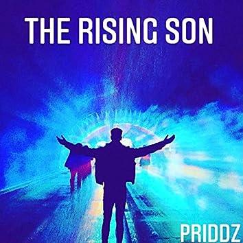 The Rising Son