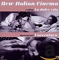 New Italian Cinema