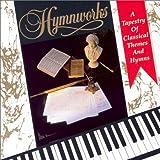 Hymnworks Volume One