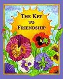 The Key to Friendship (Petites)