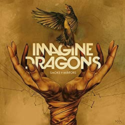 Why Name It That?: Imagine Dragons